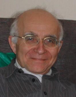 Jean Greisch