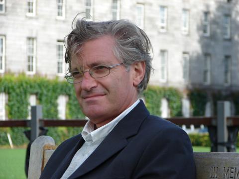 Roger Pouivet