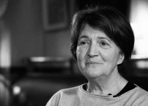 Pauline Schmitt Pantel