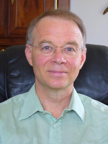 Pierre Merle