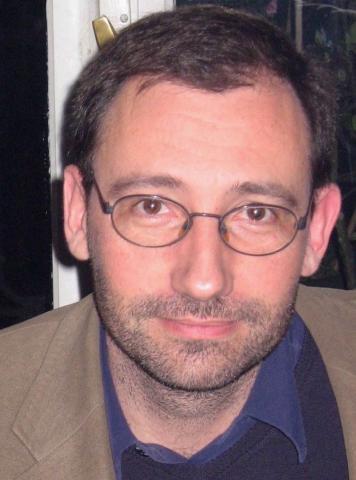 Claude Romano