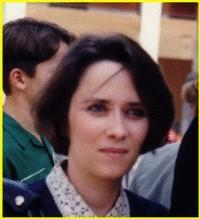Marie-Hélène Gauthier-Muzellec