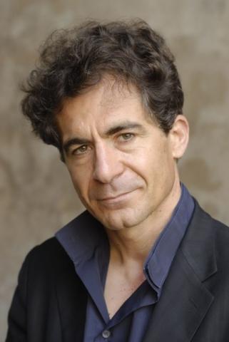 Étienne Klein