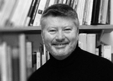 Jean-François Pépin