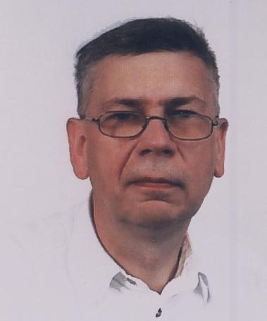 Gilbert Guislain