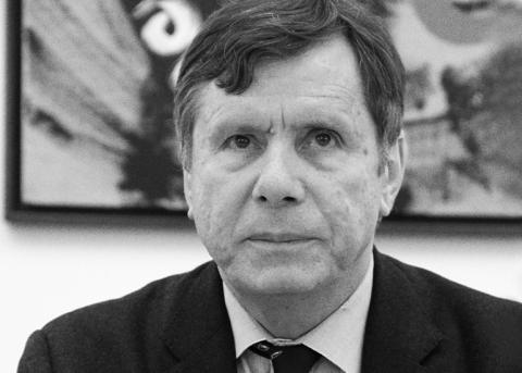 François Falletti
