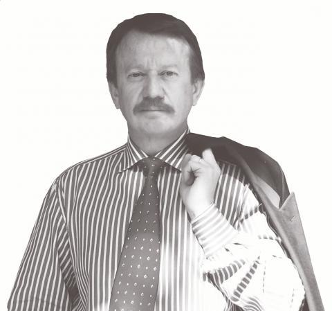 Loïc Cadiet