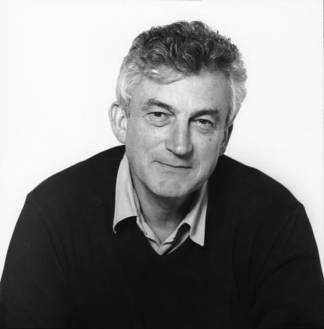 Maulpoix Jean-Michel