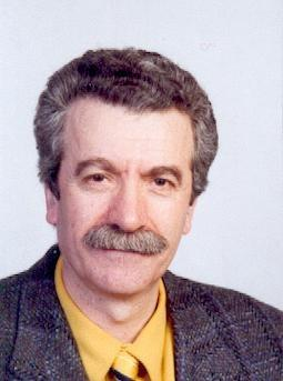 René Tarin