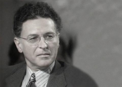 Didier Anzieu
