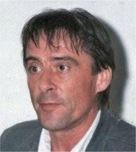Didier Delignières