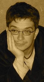 Marc Boninchi