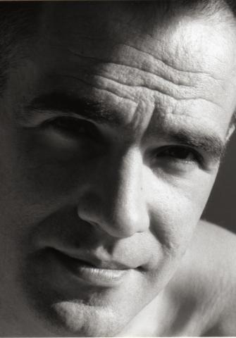 Emmanuel Fournier