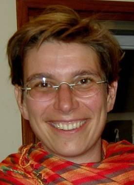 Agata Zielinski