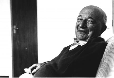 Jean-Toussaint Desanti