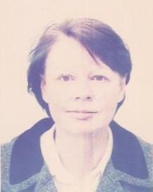 Diane de Bellescize