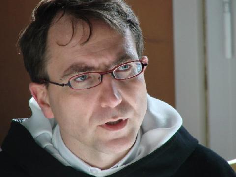 Olivier Riaudel