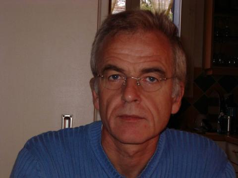 Jan Spurk