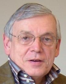 Philippe de Robert