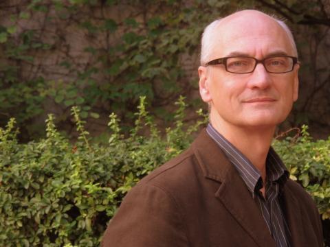 Jean-François Robredo
