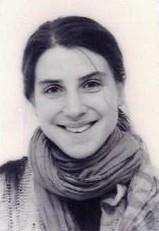Zoé Vaillant