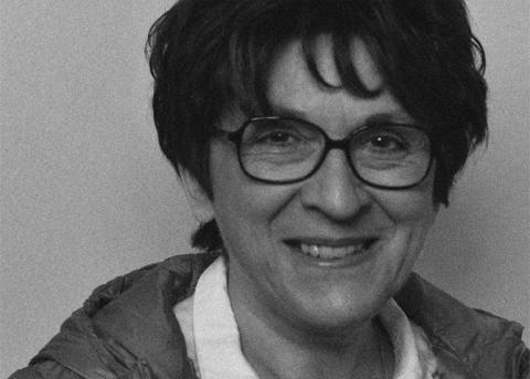 Henriette Michaud