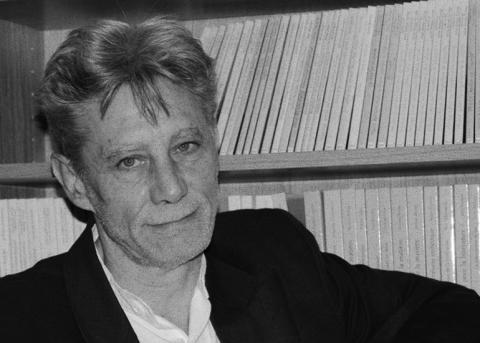 Pierre-René Serna