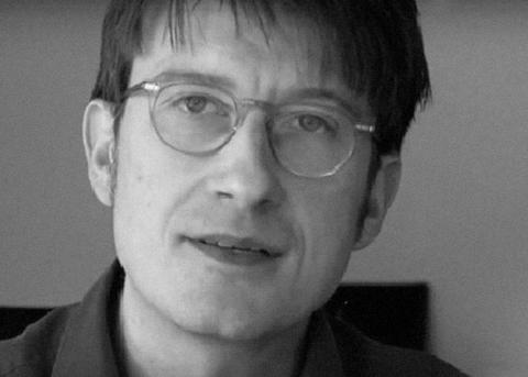 Laurent Colantonio