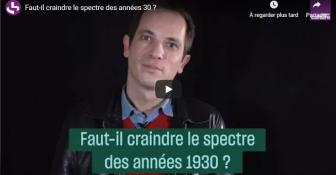 Michaël Fœssel - France Culture