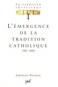 La tradition chrétienne