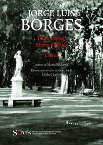 Tlön, Uqbar, Orbis Tertius et El Sur