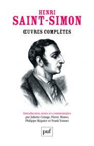 Œuvres complètes (4 volumes sous coffret)