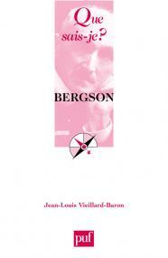 Bergson