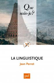 La linguistique