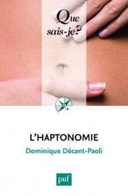 L'haptonomie