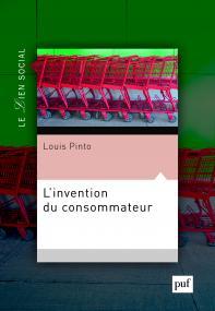 L'invention du consommateur