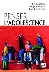 Penser l'adolescence