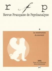 RFP 1990, t. 54, n° 4