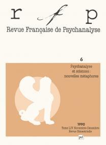 RFP 1990, t. 54, n° 6