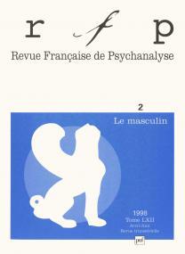 RFP 1998, t. 62, n° 2