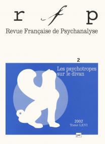 RFP 2002, t. 66, n° 2
