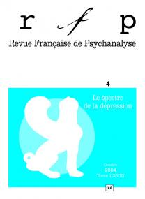 RFP 2004, t. 68, n° 4