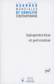 GMCC 2007, n° 226