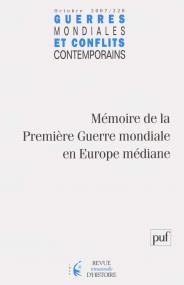 GMCC 2007, n° 228