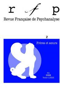 RFP 2008, t. 72, n° 2