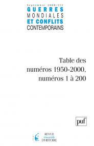 GMCC 2008, n° 231