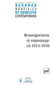 GMCC 2008, n° 232