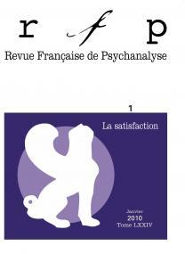 RFP 2010, t. 74, n° 1