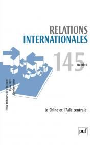 Relations internationales 2011, n° 145