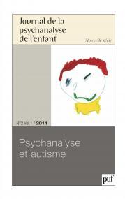 JPE 2011, n° 2